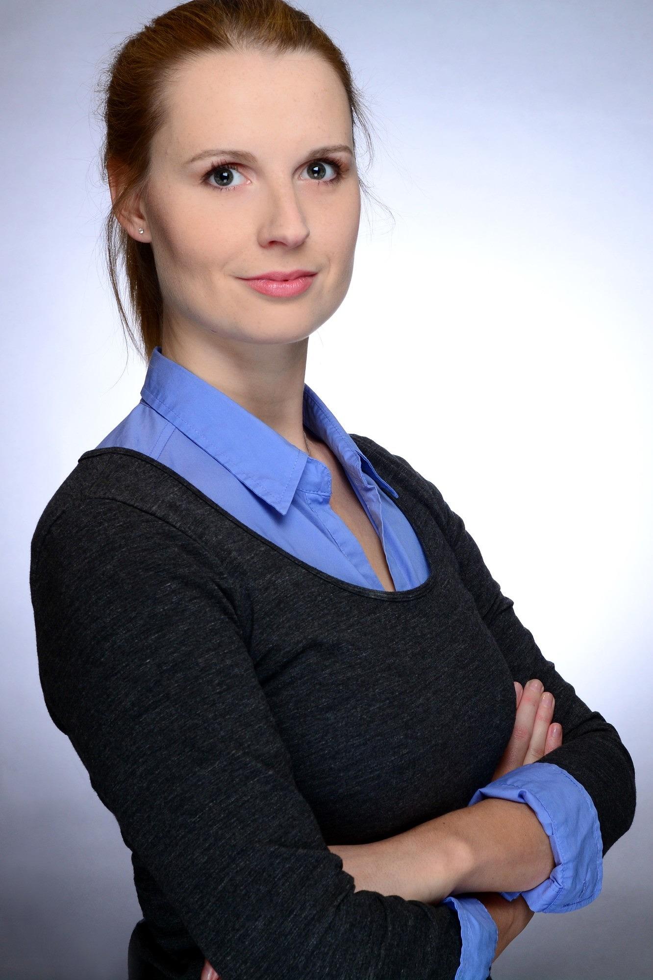 Anja Wunder