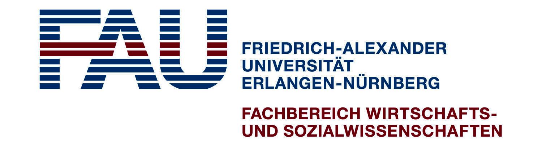 Lehrstuhl für Soziologie und Empirische Sozialforschung